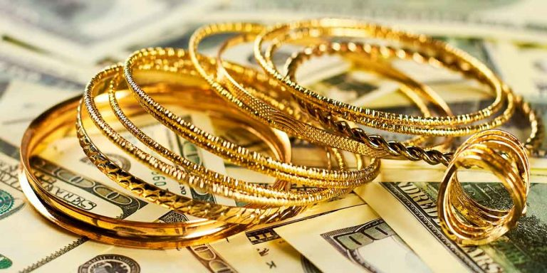 Taking Part in Selling Gold NY Deals