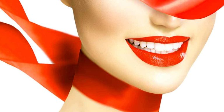Smile Makeover- a Fabulous Smile That All Will Envy