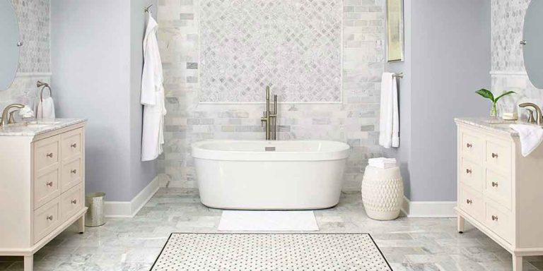 Customizing Your Bathroom Remodeling Project